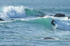 Kike Muñoz SS Pacific Coast South of Chile ©Mackina Photofilms 2011 - JCarlos Elgueta