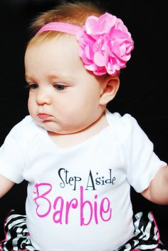 Baby+Set+Baby+Ruffled+Bloomer+&+Baby+Onesie+of+by+LittleAdamandEve,+$30.50