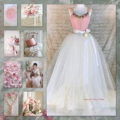 Sweet in Pink by Silvia hokke
