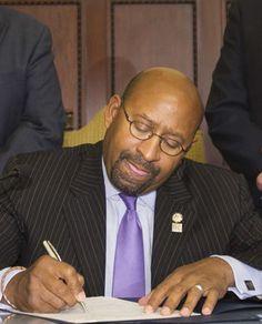 Philly420: Marijuana arrests plummet in Philly after decriminalization.