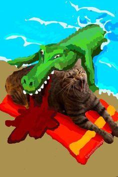 Ideas Snapchat And Cats Make Hilarious Combination 16 Photos Snapchat Drawing Funniest Snapchats Youtube 66 Best Snapchat Images Snapchat Art Funniest Snapchats Funny