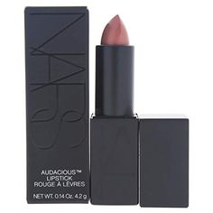 Nars Audacious Lipstick, Dayle, 0.14 Ounce * Find out more about the great product at the image link. (This is an affiliate link)