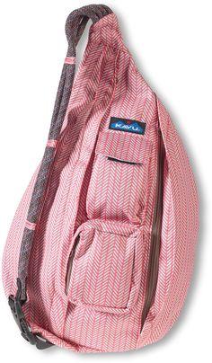 One Shoulder Sling Diaper Bag 87