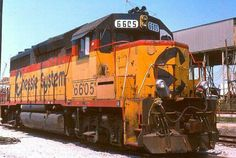 Csx Transportation, Railroad Photography, Locomotive, Bridges, Trains, Diesel, Past, Electric, Motors