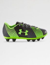 Under Armour Cleats for Boys'