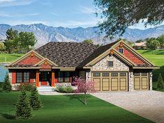 Plan 020H-0252 - Find Unique House Plans, Home Plans and Floor Plans at TheHousePlanShop.com