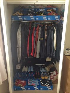 casual Casual Attire, Casual Outfits, Men Casual, Bape, Casual Bedroom, Différents Styles, Football Casuals, Street Look, New Wardrobe