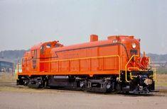 Diesel Locomotive, Color Print, Delaware, Paint Colors, Conditioner, Fresh, Painting, Ebay, Paint Colours