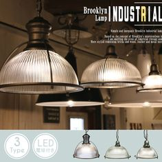 Home Lighting, Chandelier Lighting, Brick And Wood, Deco Furniture, Vintage Metal, My Dream Home, Industrial Design, Ceiling Lights, Bulb
