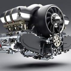 クラシックなポルシェ「911」を美しくレストア&モディファイすることで有名なシンガー・ビークル・デザイン社は、名門F1チームのウィリアムズの関連会社で技術提供を行っているウィリアムズ・アドバンスド・エ