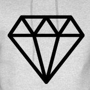 diamond template