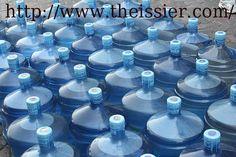 Encuentre agua Desionizada Quimicamente Pura para las industrias químicas, instituciones petroleras, empresas de impresión, laboratorios químicos, organizaciones basadas en la ciencia y otras industrias de limpieza. Ver más en… # http://www.theissier.com