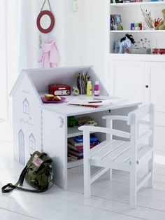 necesito consejo de expertas, no tengo ni idea de como distribuir-decorar habitación niña 9 años | Decorar tu casa es facilisimo.com