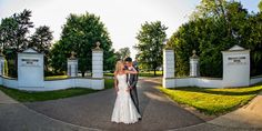 Katie & Dan at the Bedford Lodge Hotel, Newmarket, Suffolk