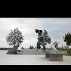 Skateboarding, Polaroid Film, Skateboard, Skateboards, Surfboard