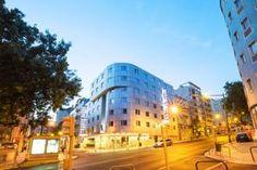 Hotel 3K Madrid, Lisbona – Prezzi aggiornati per il 2018