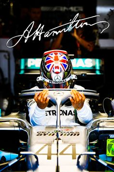 This is a wallpaper of Lewis Hamilton, I hope you enjoy it. Hamilton Wallpaper, Petronas, A N Wallpaper, Lewis Hamilton, F1, Circuit, Wallpapers, Cars, Character