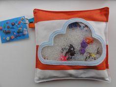 Zoekzak/I spy bag met dit speelgoed in de wolken by HELDopEtsy on Etsy https://www.etsy.com/listing/193341805/zoekzaki-spy-bag-met-dit-speelgoed-in-de