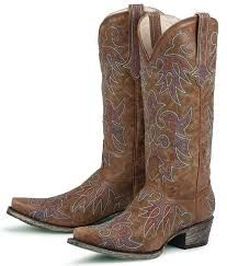 Výsledek obrázku pro cowboy boots