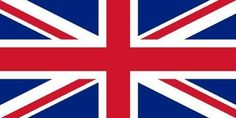 The Flag of the United Kingdom of Great Britain and Northen Ireland, commonly known as the Union Jack or Union Flag, is the national flag of the United Kingdom. The current design of the Union Jack dates from the union of Ireland and Great Britain in Flags Of The World, We Are The World, Union Jack, Mini Toile, Great Britain Flag, Union Flags, Uk Flag, Le Havre, Northern Ireland