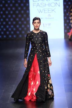 Swati Vijaivargie collection More