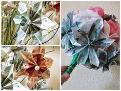 5 ideas para pedir o regalar dinero en la boda | Sweet Bodas