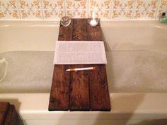 Tablette de bain Bath Caddy, Bathroom, Washroom, Bath Room, Bath, Bathrooms