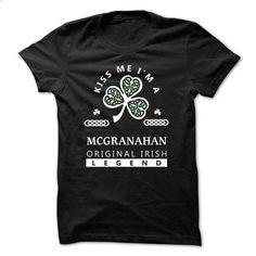 - printed t shirts #funny shirt #plain hoodies