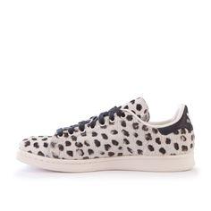 Adidas Originals Stan Smith Shoes Bb Womans