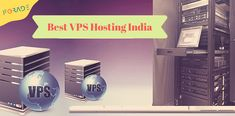 What is the difference between Shared Hosting and VPS Hosting?  Shared hosting means your site will share the same server as many other sites. It's usually the cheapest option but comes with limited bandwidth, administration, and performance capabilities. VPS hosting is a more premium option, with the ability for greater customization and increased performance. But, as with any premium service, you'll have to pay more to get more.