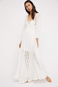 Dresses Obliging Brand New Gap Maternity Dobby Stripe Shirtdress Color White Size 4 Clothing, Shoes & Accessories