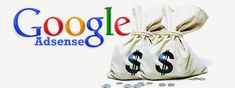 7 Ways in Which to Urge Super Adsense Financial Gain Tried And Tested - Adsense Publisher