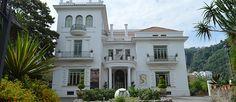 ville stile neoclassico - Cerca con Google