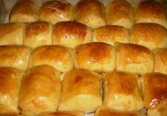 Molen panggang more kue jajanan molen panggang recipes sweet wagashi