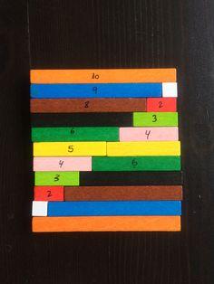 Math For Kids, Symbols, Letters, Learning, Ideas Para, Homeschooling, Concept, Montessori Elementary, Preschool Math