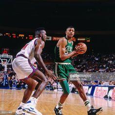 Celtics Basketball, Nike Basketball, Basketball Court, Boston Celtics, Celtic Pride, Boston Sports, Basketball Pictures, Nba Stars, Sports Memes