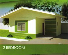 Bacolod City House For Sale East Homes Mansilingan