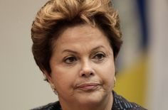 "Top News: ""BRAZIL: Dilma Rousseff Allies Launches Into Bitter Battle Against Impeachment"" - http://www.politicoscope.com/wp-content/uploads/2015/08/Brazil-News-Headline-Dilma-Rousseff.jpg - ""I'm outraged by what they're doing to this country,"" Luiz Inacio Lula da Silva.  on Politico Scope - http://www.politicoscope.com/brazil-dilma-rousseff-allies-launches-into-bitter-battle-against-impeachment/."