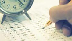 Ülkemizde çeşitli kurum ve kuruluşların yapmış olduğu merkezi sınav sistemlerinde sınavlarda çıkmış soru örnekleri verilmiştir.