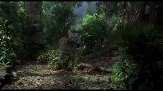 Jurassic Park III 2001 720p BrRip 264 YIFY Jurassic Park III (2001) Action, Adventure, Sci-Fi, Thriller [USA:PG-13, 1 h 32 min] Sam Neill, William H. Macy, Téa Leoni, Alessandro Nivola Director: Joe Johnston Writers: Peter Buchman, Michael Crichton, Alexander Payne, Jim Taylor IMDb rating: ★★★★★★☆☆☆☆ 5.9/10 (162,828 votes) Adventure runs wild when renowned paleontologist DR. Alan Grant agrees to accompany a wealt
