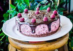 http://andreeachinesefood.blogspot.ro/2013/09/cheesecake-cu-zmeura-si-ciocolata.html