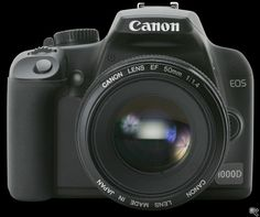 I bought this camera as a backup, but with 2 more Megapixels than the 30D it may battle it out on some occasions.