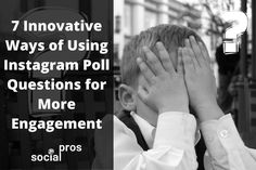 Instagram Questions, Instagram Tips, Poll Questions, This Or That Questions, Innovation, Hacks, Engagement, Engagements, Tips