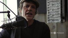 Jean Leloup - Willie version acoustique