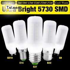See related links to what you are looking for. Lampe Led, Led Lamp, Light Bulb Lamp, Candle Chandelier, Light Architecture, Bright, Candles, Ebay, Bulbs