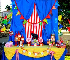 Hey, I found this really awesome Etsy listing at http://www.etsy.com/listing/88302671/circus-party-carnival-the-greatest-show