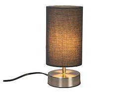 Lámpara de sobremesa Milo III