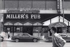 Google Image Result for http://chicago.eater.com/uploads/Millers-Pub-original.jpg