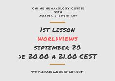 curso-online-de-humanologiacon-jessica-j-lockhart-1