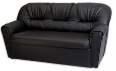 Купить Диван Орион-3 в Москве за 11 410 руб. Sofa, Couch, Love Seat, Furniture, Home Decor, Settee, Settee, Decoration Home, Room Decor